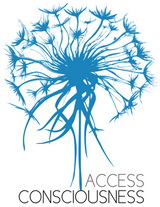 access consciounsness