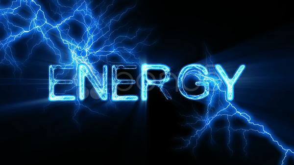 Reiki energija ISKRA