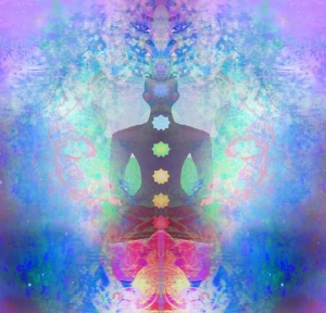 Kundalini Reiki - drugi stepen meditacija