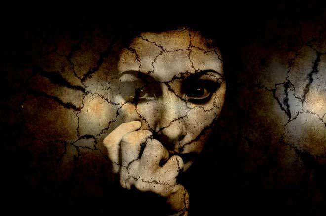 MuMuladhara-korenska-čakra-emocionalna neravnoteža