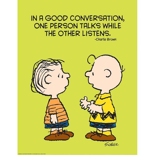 Vishuddha grlena čakra Dobra komunikacija