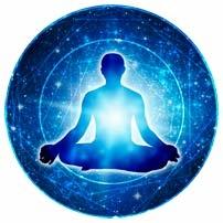 Meridijani energetski kanali ravnoteža
