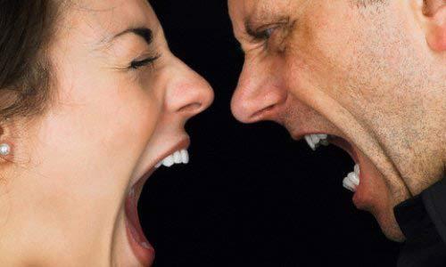 Sahasrara krunska čakra agresivnost