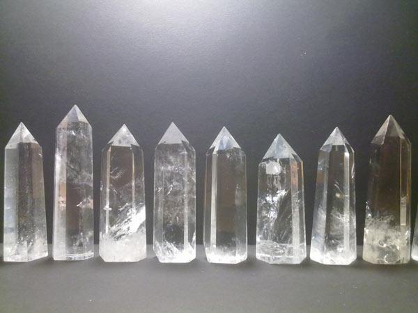 Kristali-gorski-kristal