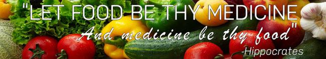Odgovornost zdravlje
