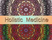 holistička medicina