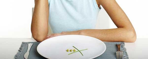 Telo, hrana