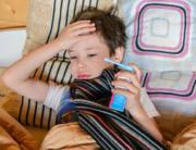 Astma-tegobe