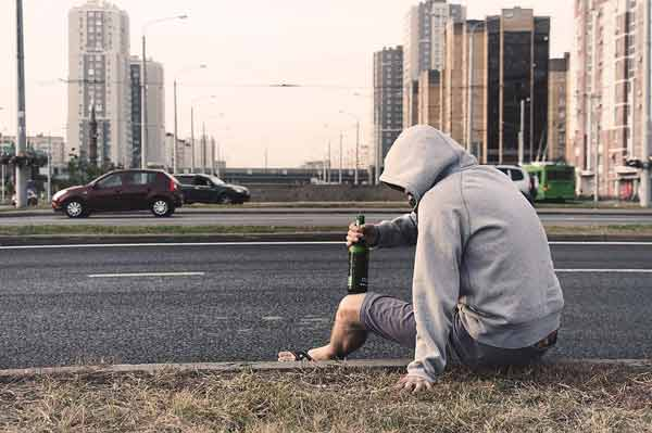 Da li je alkohol rešenje