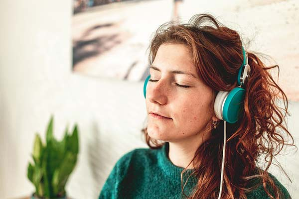 Strpljenje, slušanje