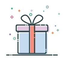 Primanje-poklon